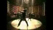 Bi Rain Dance (mixtape)