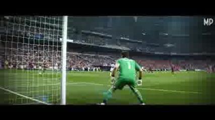 Leo Messi - Best of 2011 | Hd