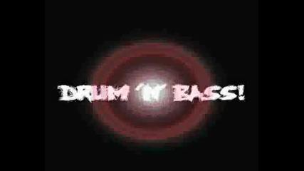 Най Якия Drum & Bass Remix Който Познавате