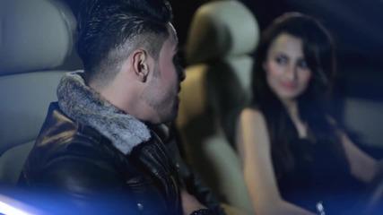 Zohaib Amjad _ Pehla Pyar _ Music by Bilal Saeed _ Official Music Video Hd 1080