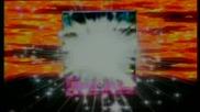- Hq - Yugioh Еп. 114 Бг Аудио