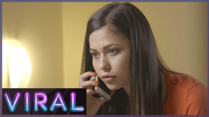 VIRAL - Епизод 10