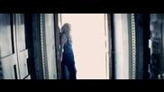 Премиера: Britney Spears: Criminal - Официално видео + Превод