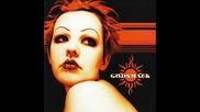 Godsmack - Stress (превод)