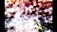 krxz 4oneshots Dgl by me [ High Definition ]