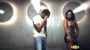 NEW! Left Side/Mr. Evil Feat. Sean Paul - Back It Up (ВИСОКО КАЧЕСТВО)