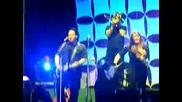 Jonas Brothers - Much Better - Provo,  Utah 7409