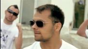 Ко,пи?, the D, Сликти ft. Miraculix - Хората до мен