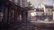 Assassin's Creed Unity Trailer (ps4_xbox One)