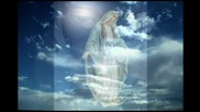 O Isuse idvam az pri tebe