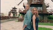 New !!! Gergana Dimova & Dejan Jovicic 2015 – Otiva ni – Отива ни - Text & Prevod