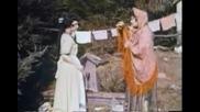Снежанка и Седемте Джуджета (1965) част3