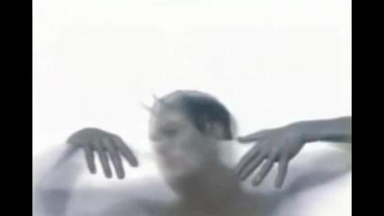 Conjure One - Extraordinary Way [ Remix ]