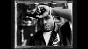Daz Dillinger - Iz U Ready 2 Die (feat. Ice Cube)