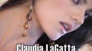 Bacilos - Claudia Lagatta feat. Bacilos [Contigo] (Оfficial video)
