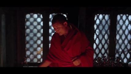 Mul Mantra - Snatam Kaur - Somos Uno - We Are One