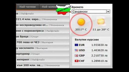 От Българско по - българско :d :d :d