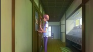 [fansub] Sakurasou no Pet na Kanojo - 04 bg sub