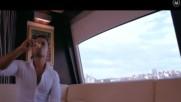 Natasha Moskwa Marko Vanilla - Bezobrazno Official Video