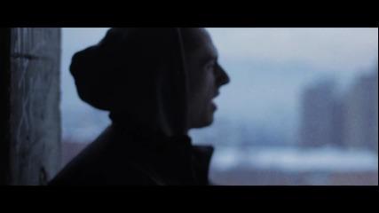 Sve - Време (официално видео 2013 )