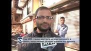 6 204 са вече жертвите на земетресението в Непал