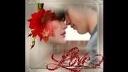 Видях любовта / Вики Леандрос