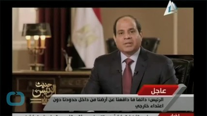 Egyptian Rights Activist Claims Government Grounded Travel Aboard