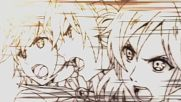 Phantasy Star Online 2 The Animation епизод - 12 (бг суб) [финал]
