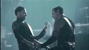 Rammstein - Ich Tu Dir Weh (live from Madison Square Garden) + (превод)
