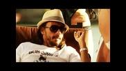 [] New [] 2010 Андреа & B. Sinclar - I Wanna [] Hit [] Oфициално видео
