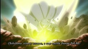 Fairy Tail S2 - 65 [ Бг субс ]