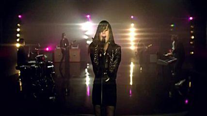 всички музикални клипове на Деми до сега от this is me до Without a Fight (2007-2016)