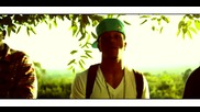College Boyys - Hold Me Down - Official Music Video Hd