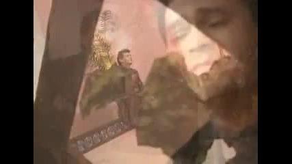 Sinan Sakic i Juzni Vetar - Niti zivim niti mrem