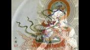 Дхаммапада - Словата на Буда - 1 част