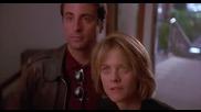 When A Man Loves A Woman / Когато един мъж обича една жена (1994) Целия Филм с Бг Превод