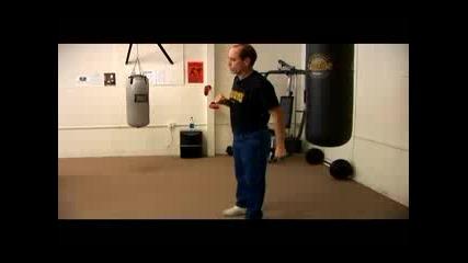 !!! !!! Онлайн урок по Бокс