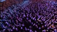 Metallica - Enter Sandman - На живо в София [ Hq ]