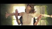 Евровизия 2014 - Румъния | Paula Seling & Ovi - Miracle (официално видео)