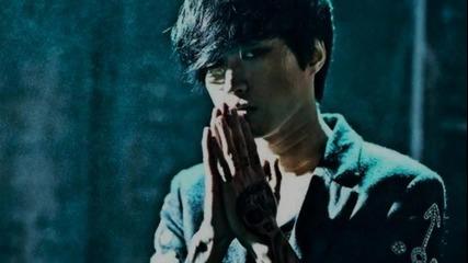 {бг Превод} Tablo (epik High) feat. Naul (brown Eyed Soul) - Airbag