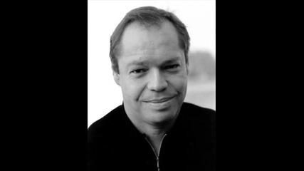 Томас Квастхоф - Вагнер: Танхойзер - Песен за звездата Вечерница