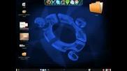 Windows Vista Vs Linux