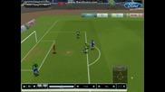 Football Superstars - Tawkon Dribble And Score