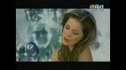 Eurovision Macedonia 2007 - K. Goceva