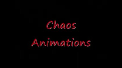 Funny Animation