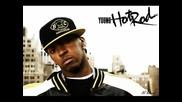 Young Hot Rod - Hustlin.flv