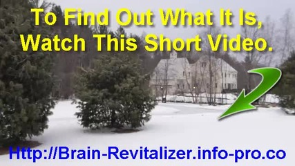 How To Get A Better Memory, How To Train My Brain, How To Make Memory Treatment For Alzheime