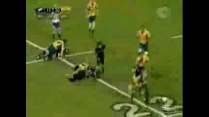 rugby big hits part 2