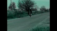 Stondi And Dani Stunt Riders forever