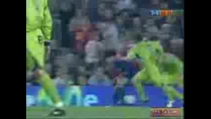Messivsgetafegoal.3gp